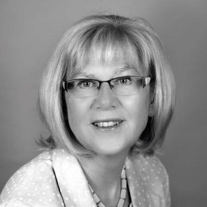 Karin Litzenburger
