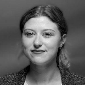 Zara Freund
